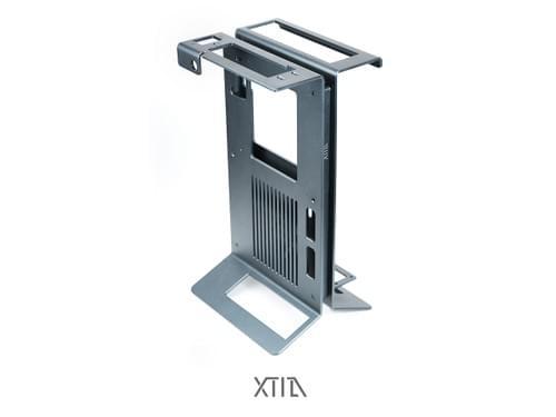 XTIA Xproto-N