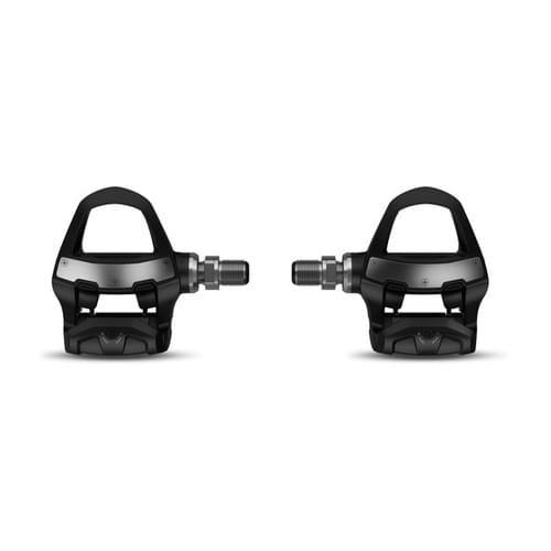 Vector™ 3 Dual-Sensing Power Meter