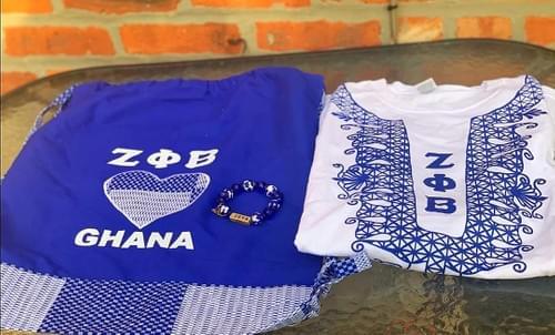 Zeta Complete Gift Set
