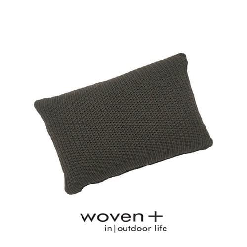 Crochet Cushion [RTCC]