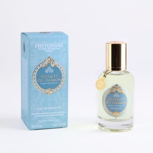 Perfume of History 50ml