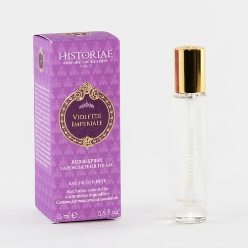 Perfume of History 15ml