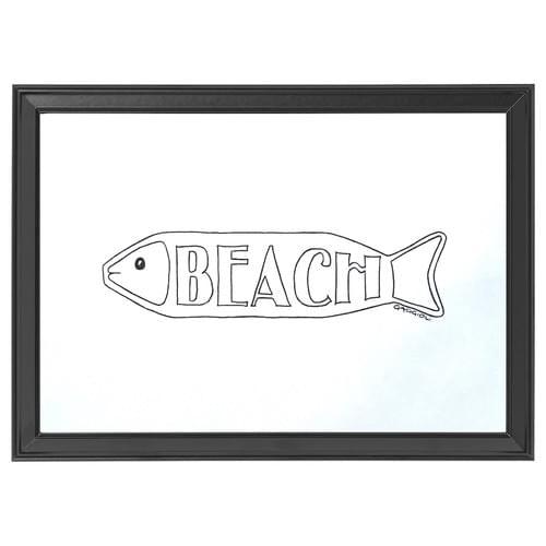 FISHBEACH