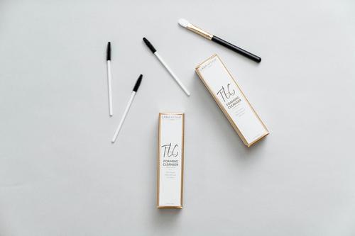 TLC 3 in 1 Cleanser