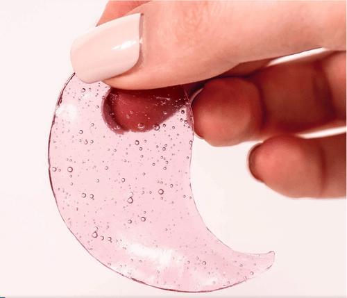 Patchology Serve Chilled Rosé Eye Gels