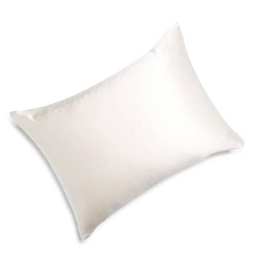 Cloud 9 Silk Pillowcase - King