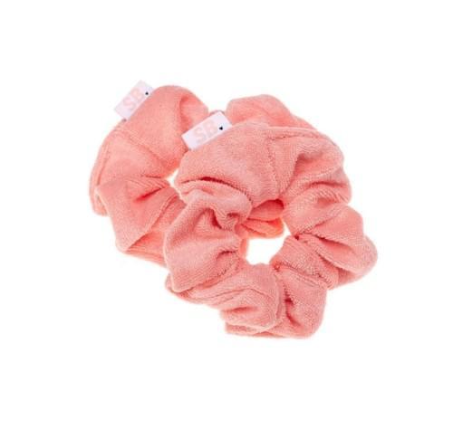 ScrunchBuddy | Pink