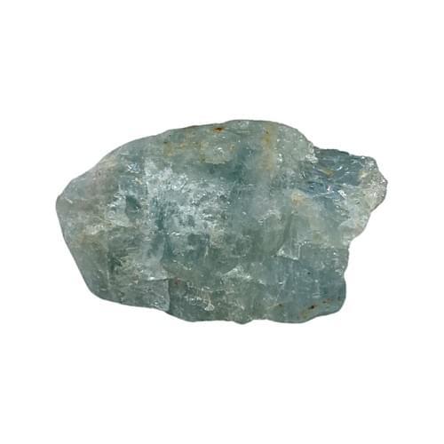 Raw Tourmaline (Smallest)
