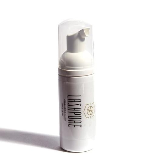 Lash Pure Cleanser
