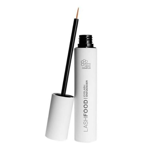 Phyto-Medic Eyelash Enhancing Serum - Lash Food