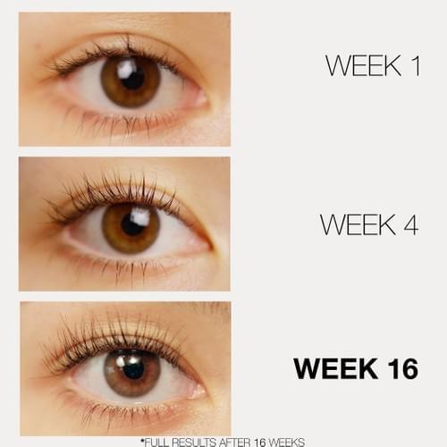 Phyto-Medic Eyelash Enhancing Serum - Lash Food