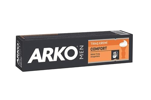 Arko Men Shaving Cream - Comfort