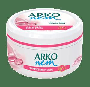 Arko Nem Canlandirici 300ml - Gliserinli Krem