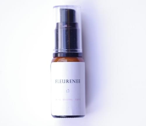 { Forevelightly Young } skin modifying serum with secret complex