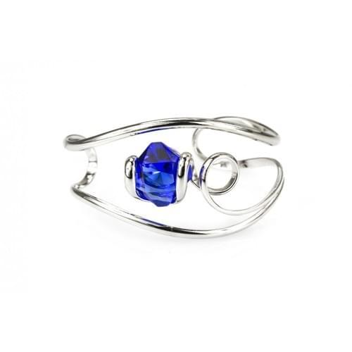 VEGA - Bracelet BR8