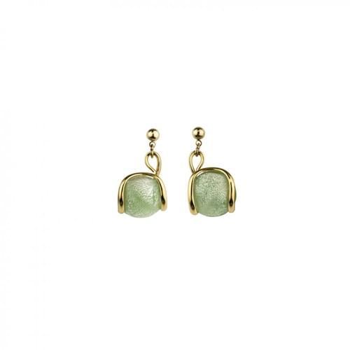 VENICE - Earrings OE1
