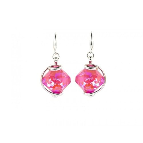VEGA - Earrings OE1