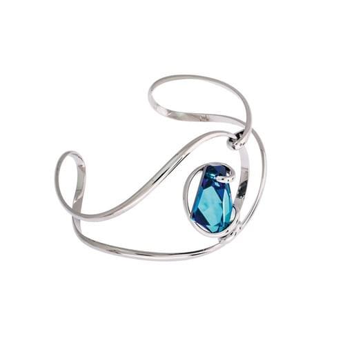 GALACTIC - Bracelet BR1