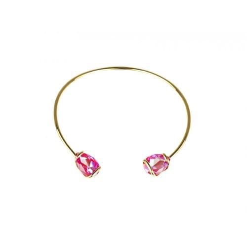 NEW DROP - Necklace CL2
