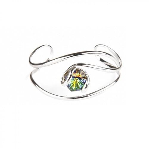 MYSTIC - Bracelet BR6