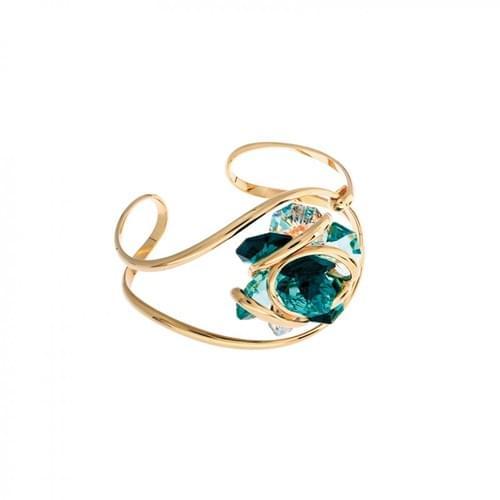 FLOWER - Bracelet BR1