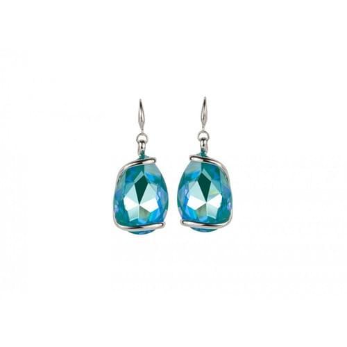 NEW DROP - Earrings OE1
