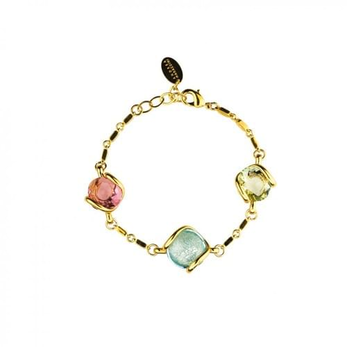 VENICE - Bracelet BM3