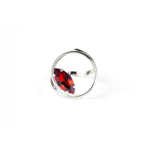 MEDINA - Ring RM1