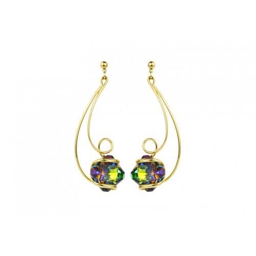 VEGA - Earrings OE8