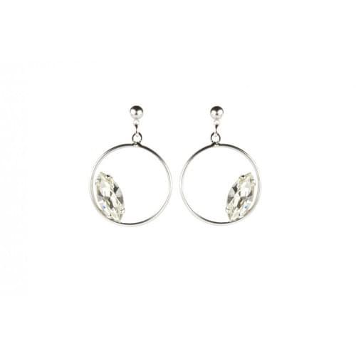 MEDINA - Earrings OM1