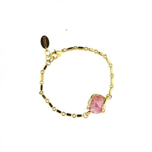 VENICE - Bracelet BMI
