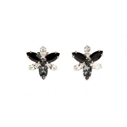 EVE - Earrings OV2