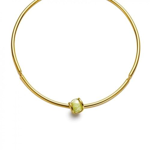 VENICE - Collier CLD