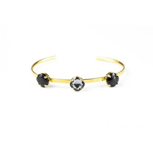 LUCE - Bracelet BDU