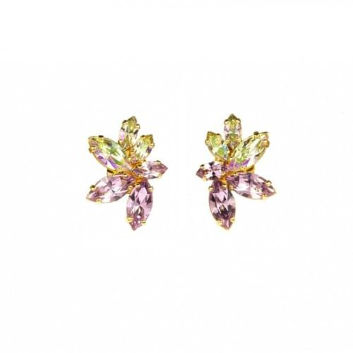 EVE - Earrings OV3