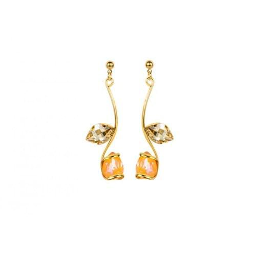 NEW DROP - Earrings OP1