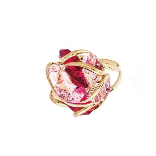 FLOWER - Ring RSW