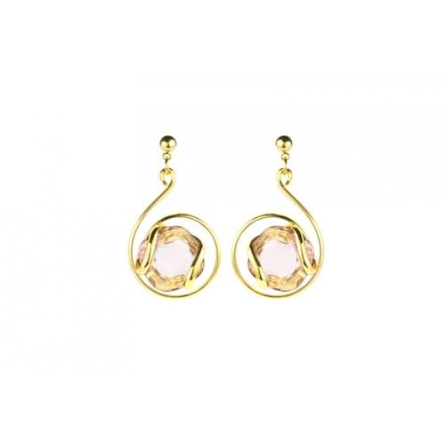 RIFLESSI - Earrings OE6