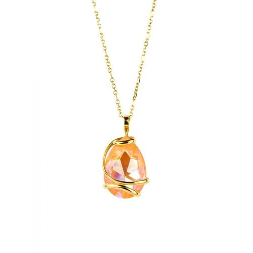 NEW DROP - Pendant CDI