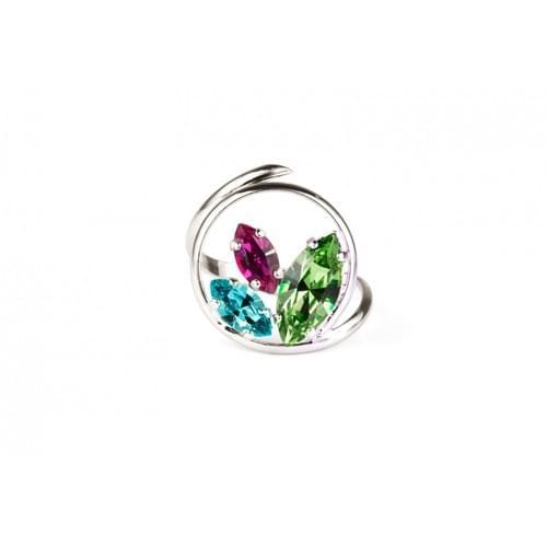 MEDINA - Ring RM3