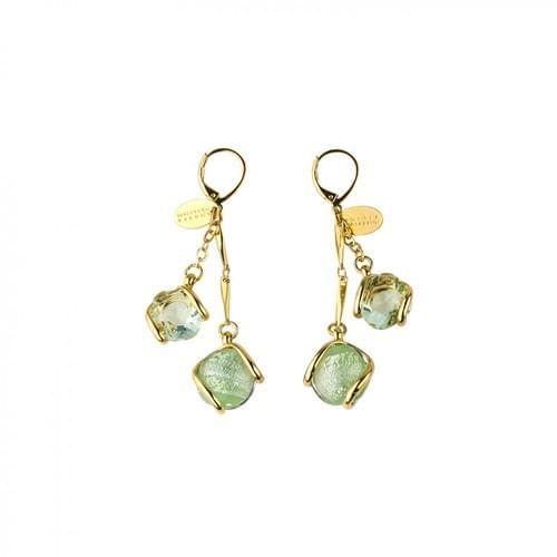 VENICE - Earrings ONC