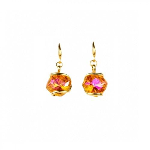 MYSTIC - Earrings OE1