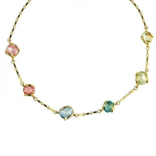 VENICE - Necklace SA5