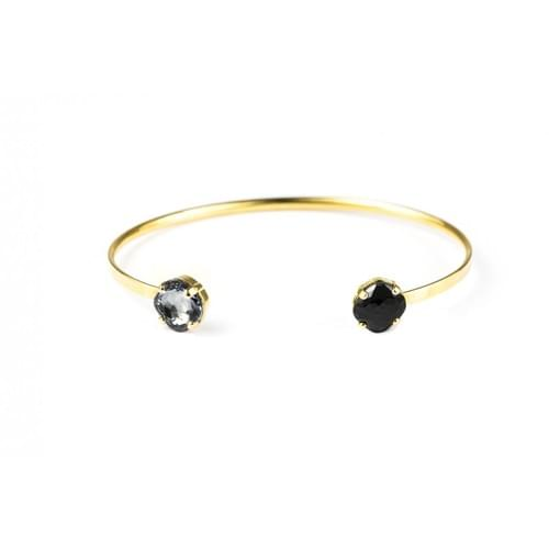 LUCE - Bracelet BND