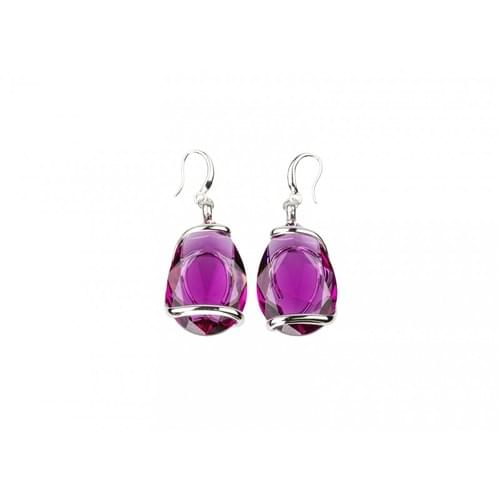 NEW DROP - Earrings OE1
