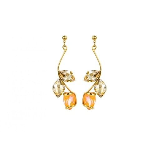 NEW DROP - Earrings OPL