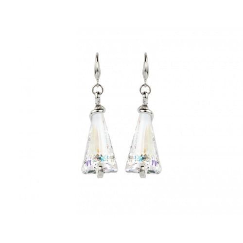 MINI SPIKE - Earrings OE1
