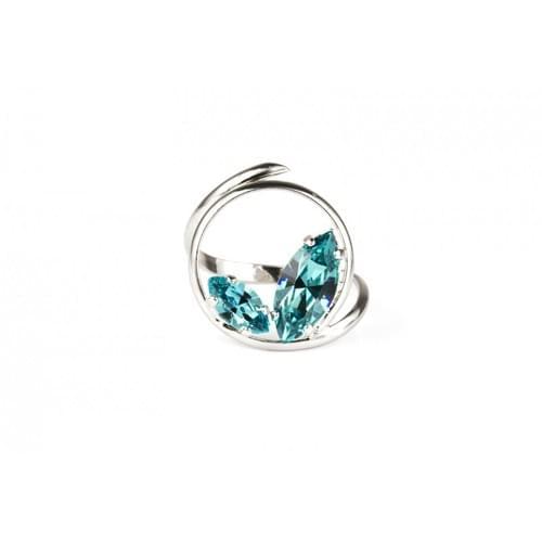 MEDINA - Ring RM2