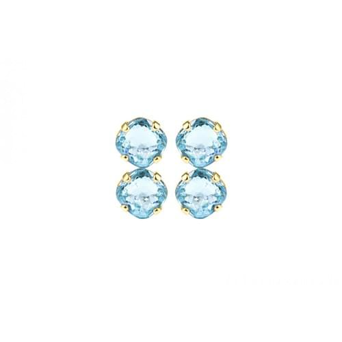 LUCE - Earrings OL2
