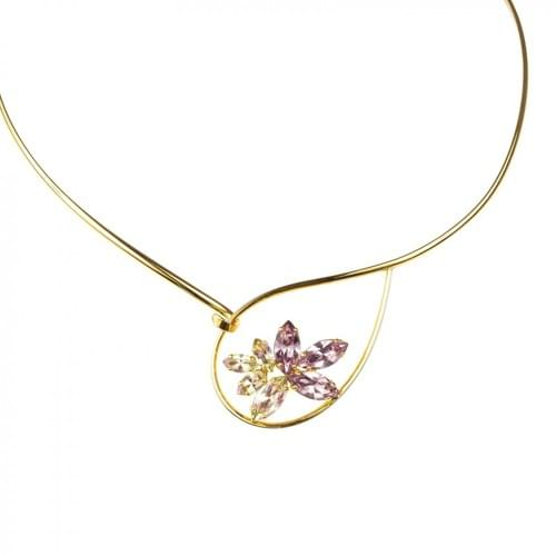 EVE - Necklace CEV